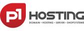 p1Hosting_Logo-web
