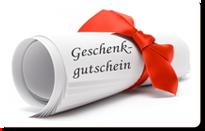 Der Bernstein Gutschein